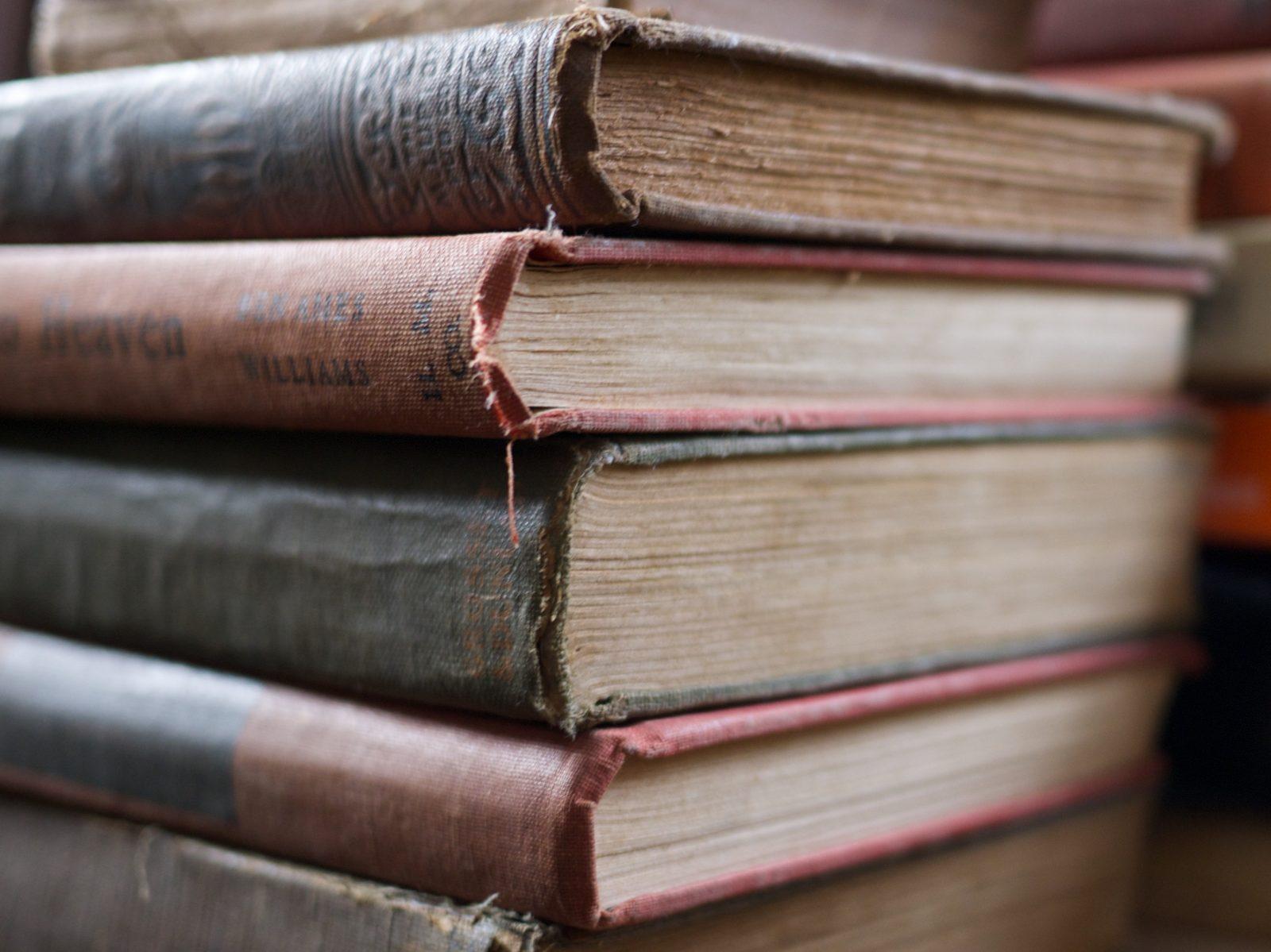 La bibliothèque SDG annonce l'annulation des prêts entre bibliothèques