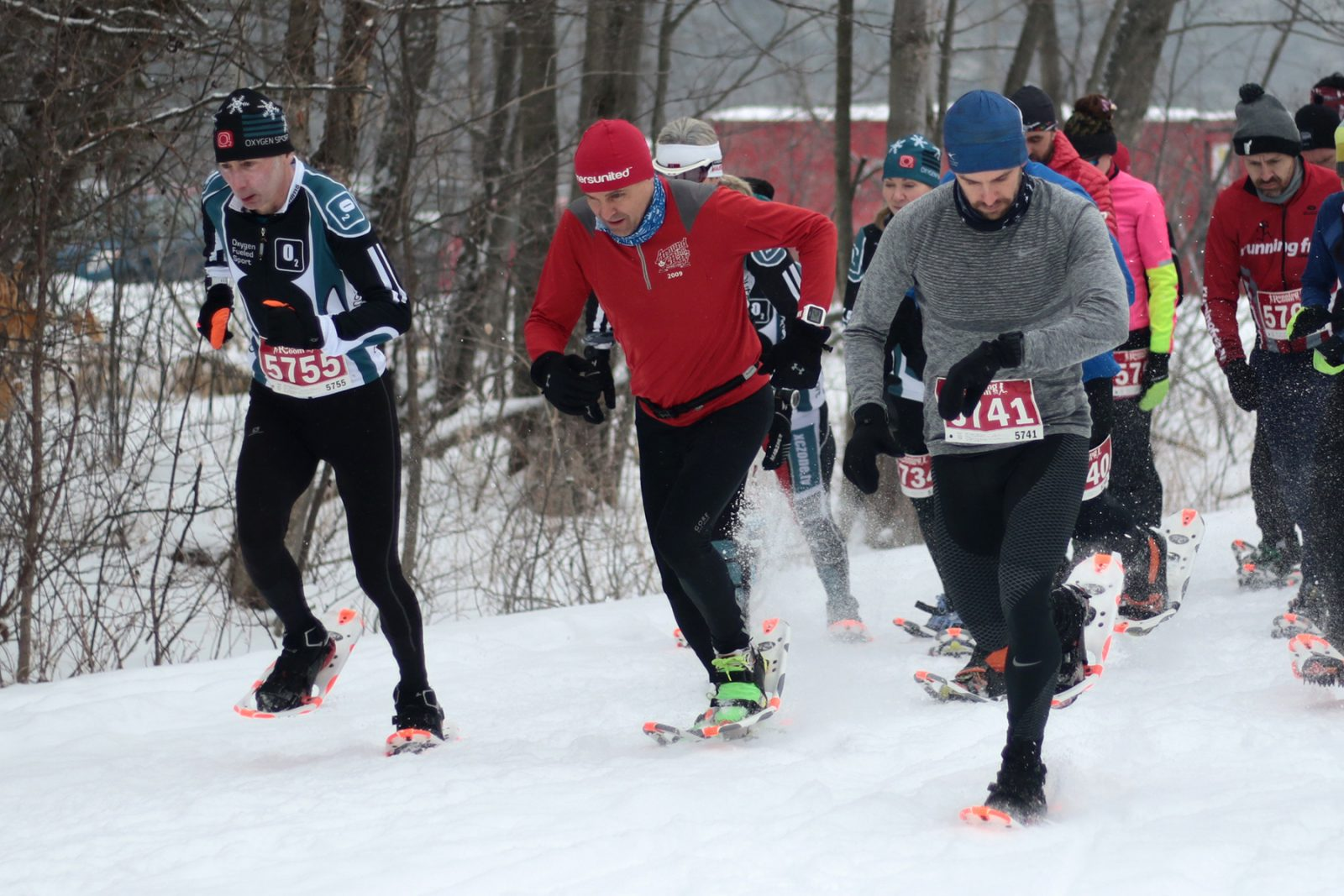 Summerstown Trails ask Township for $26K