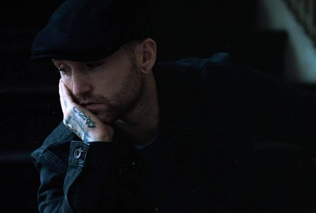 Forest Blakk releases new single