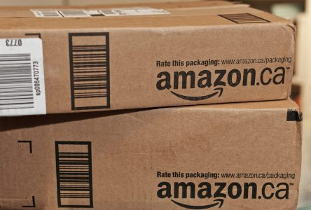 Cornwall throws hat in the ring for Amazon HQ