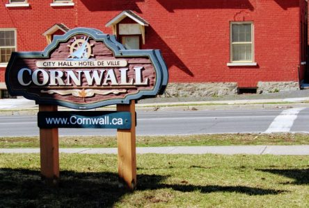 Province invests $3.5 million in Cornwall Social Services