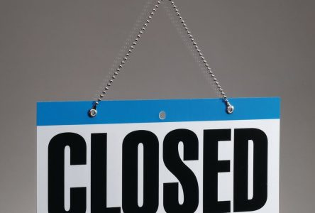 What's open and what's closed on Thanksgiving Monday