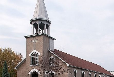 Local Church to close