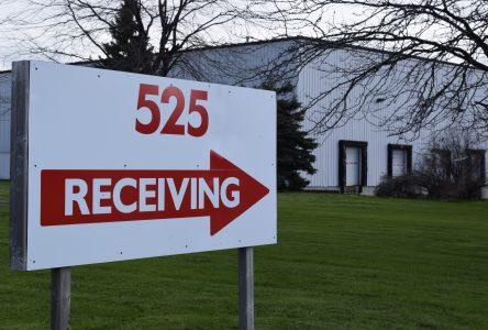 City staff suggests ending vacancy rebate