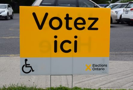 Province doubles amount Ontarians can donate to politicians