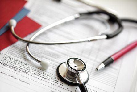 St. Lawrence Medical Clinic to close Iroquois location