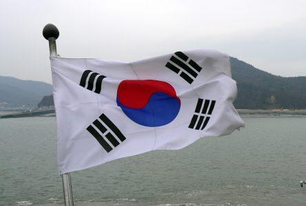 Korea to visit Cornwall