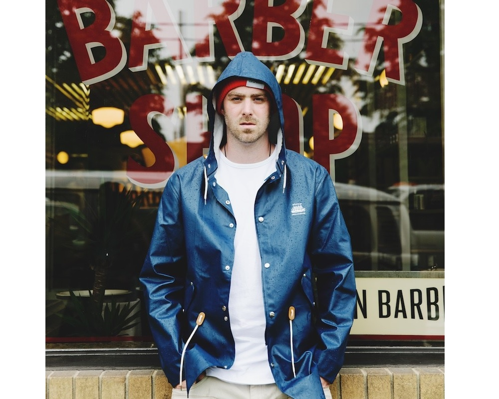 Classified set to play Summer Beer Fest