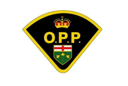 Sexual Assault charge laid in South Glengarry