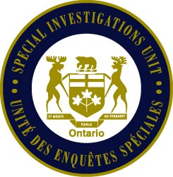 SIU ends investigation of Cornwall Police