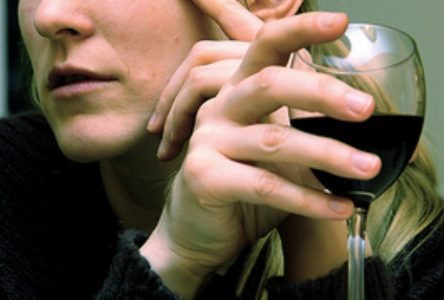 Alcohol, tobacco use, self harm higher than provincial average in Eastern Ontario