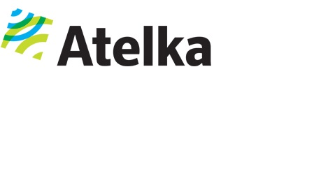 Changes announced for Atelka Cornwall