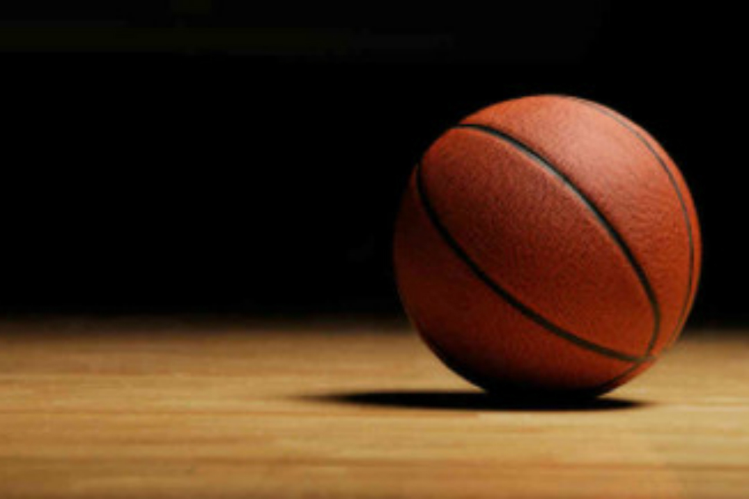 Former local basketball star passes away