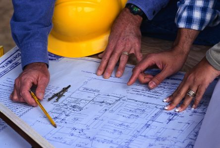 Ontario renovates applications open soon