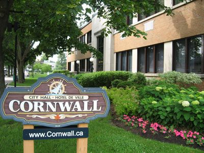 More than $5M in City of Cornwall salaries on sunshine list
