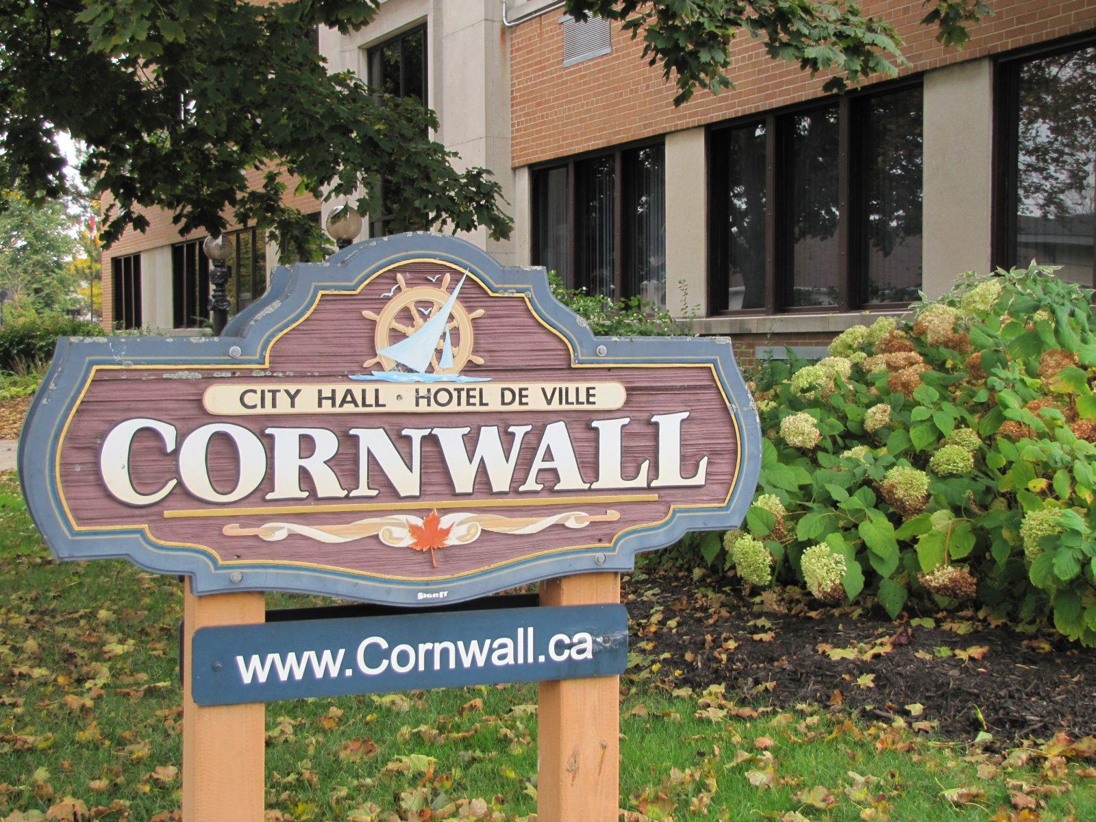 OPINION: Cornwall votes tomorrow make your voice heard!