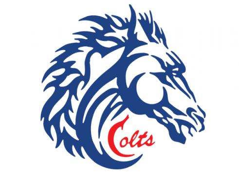 Colts roll over Rockland Nationals