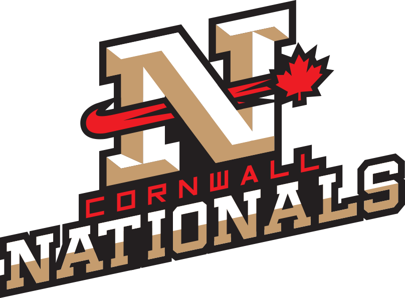 Nationals fall to Prowlers for first regulation loss on home ice