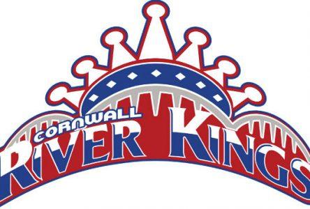 River Kings player files lawsuit against NHL
