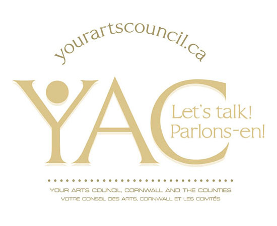 YAC protests City decision to cut their budget