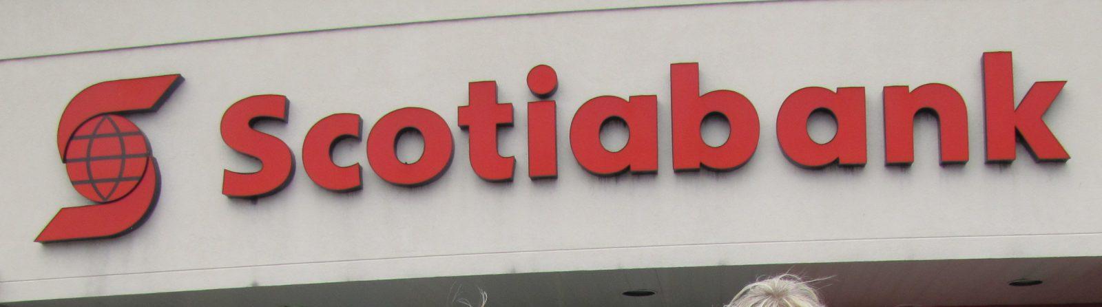 Scotiabank closing Cornwall Contact Centre