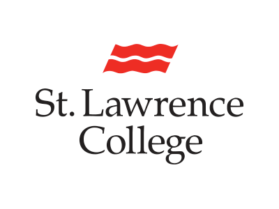 St. Lawrence College ends 2020 by looking ahead