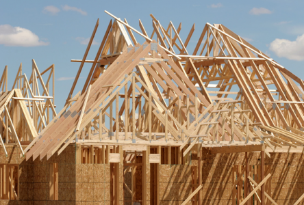 Province to give Cornwall and SD&G nearly $2 million for affordable housing