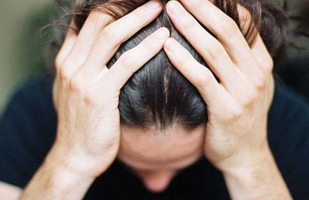 OPINION: Mental health really does matter