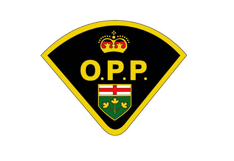 East Region OPP officer facing sexual assault charges