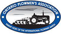 City to host Ontario Plowman's Association convention