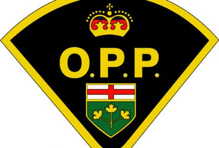 New OPP commander in Long Sault