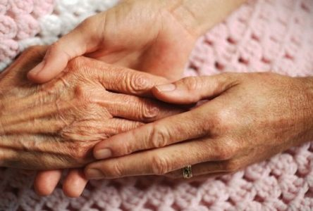 Recognizing World Elder Abuse Prevention Day