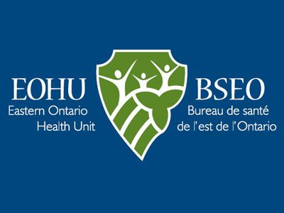 Return of the Flu Season: Health official encourages vaccination