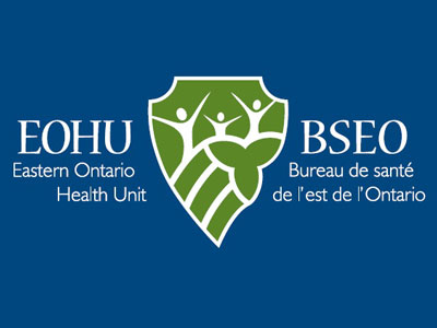 No common flu cases in EOHU since September
