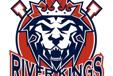 New head coach for River Kings