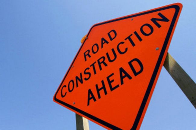 Upcoming provincial road projects announced in SDG