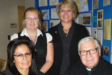 Spiritual and Religious Care