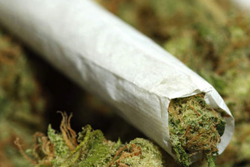 CPS obtain three roadside cannabis testing devices