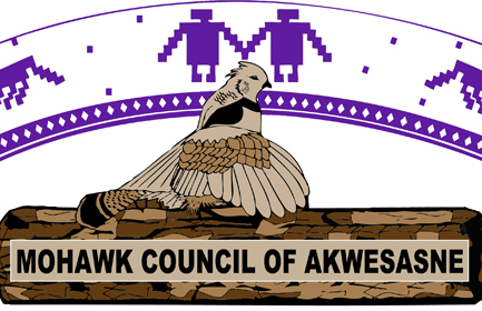 MCA works to uphold Akwesasne Interim Cannabis Regulation