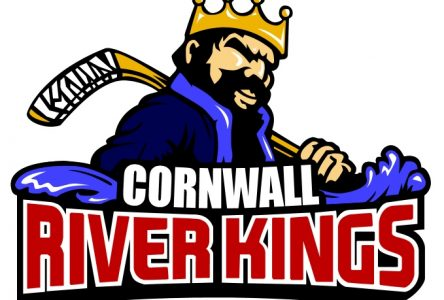 River Kings have until Monday afternoon to save the team