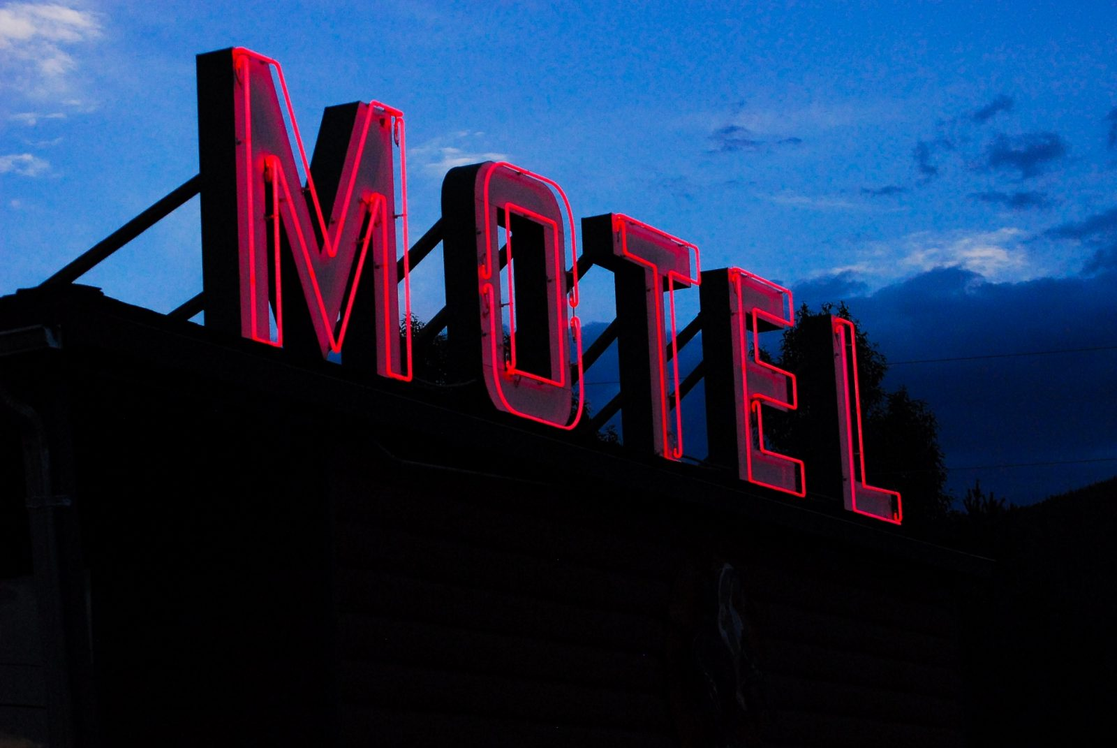 Hotel owners say 4% hotel tax too high