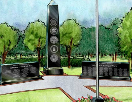 First-ever U.S. Civil War monument going up to memorialize Canada's contribution