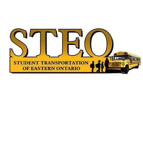 STEO explains bus cancellation strategy