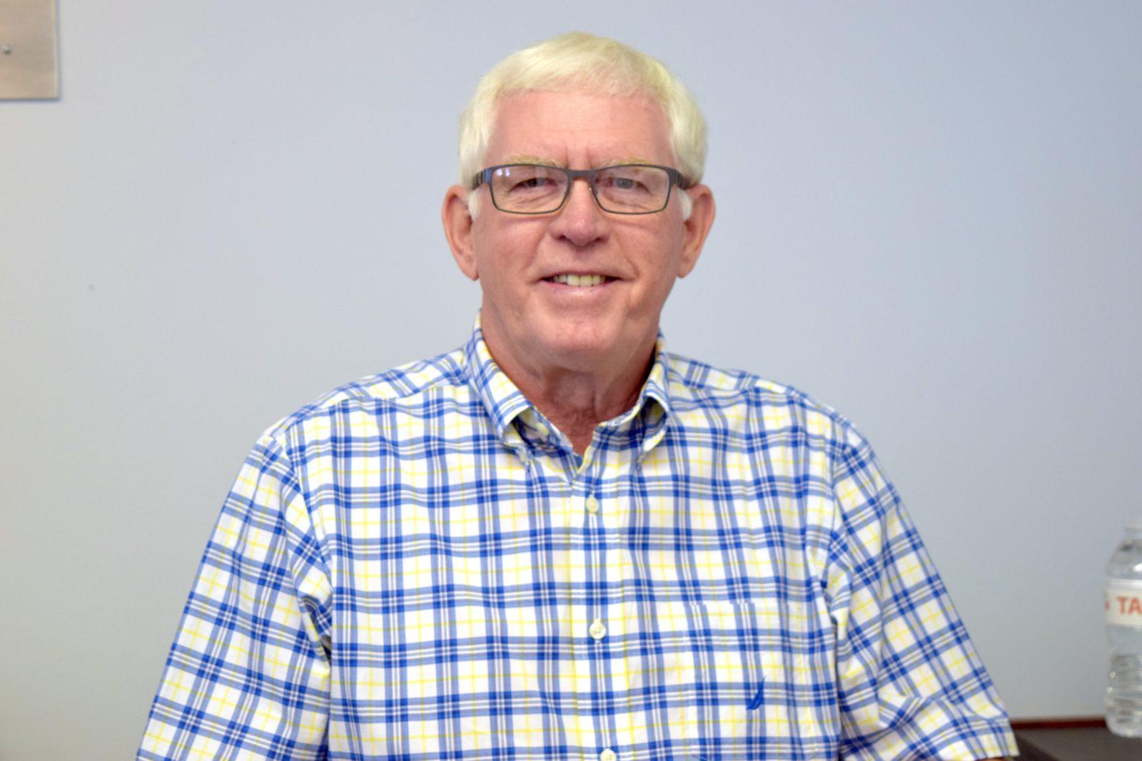 CUREA weighs in on mayoral vacancy