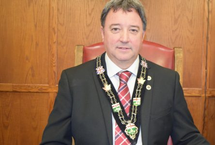 North Glengarry Mayor asks community to shop local