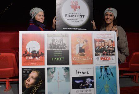 Anticipating fun at Aultsville Filmfest