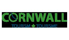 Sponsor - Cornwall Tourism