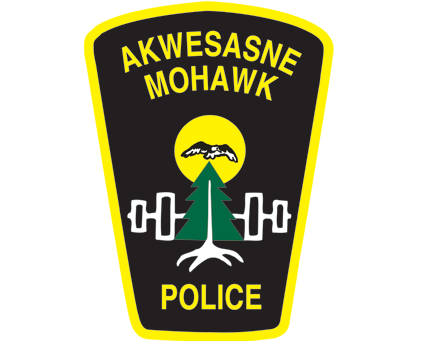 Police seize cannabis from two Akwesasne businesses