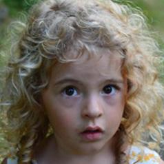 Lily Douglas