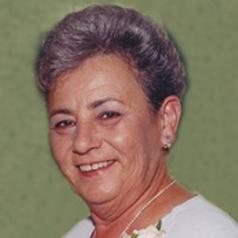 Miriam Akins
